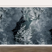 WALLSTREET / wallpapers / Selva 34