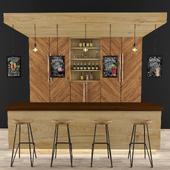 bar set 03