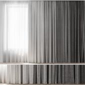 Curtains 21