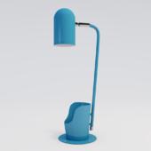 Настольная лампа Lumion 3688/1T EJEN