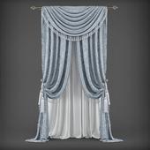 Curtains375