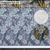 Wallpaper 154