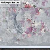 Wallpaper 155