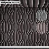 Wallpaper 156