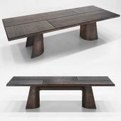 Poliform Kensington Table