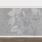tecnografica / wallpapers / FANCIULLA