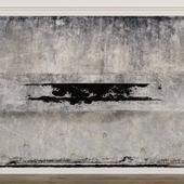 WALLSTREET / wallpapers / Wabi Sabi 19