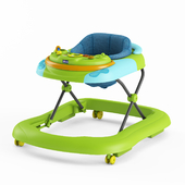 CHICCO DJ Water Lily