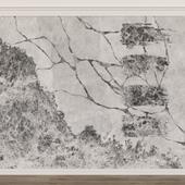 WALLSTREET / wallpapers / Wabi Sabi 14