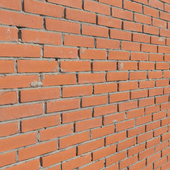 Brick _5