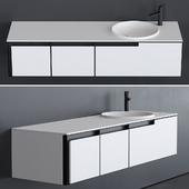 Antonio Lupi Design Breccia