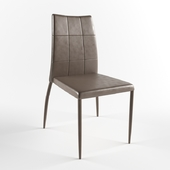 Chair Hoff Sofia