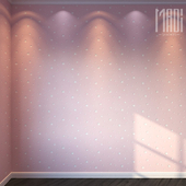 AS Creation 32441-2 wallpaper