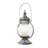 Antique lamp 3