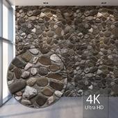 Камень 835