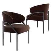Isetta chair