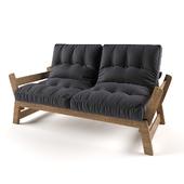 Sofa magni