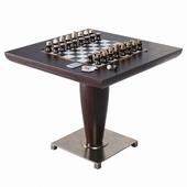 Promemoria Bassano da gioco Game table