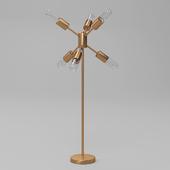 Spark_Table_Lamp
