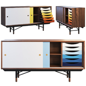 1955 Sideboard (3 options)