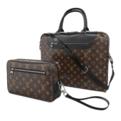 сумки Louis Vuitton