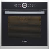 Oven Bosch HBG635BB1