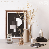 Decorative_set_with_oats