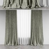 curtains_11