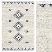 Carpet CarpetVista Izar - Cream Mix RVD19753