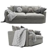 "Lounge II 93 ""Sofa"