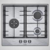Cooktop Bosch PCC6A5B90
