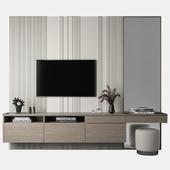 Furniture composition 56