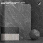 Материал (бесшовный) - камень - set 102