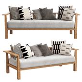 inout sofa