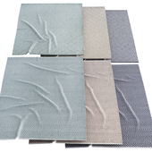 rug collection_01
