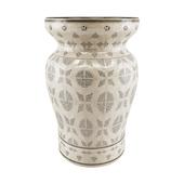 Chinese  Vase 02