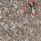 Камень декоративный_1