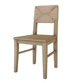 Melrose Dining Chair