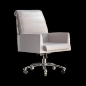 giorgio collection absolute guest chair