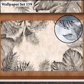 Wallpaper 159