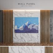 Wall Panel 27