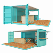 V2 Mobile-shipping-container-restaurant