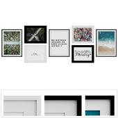 frame,art