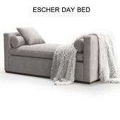 Day Bed_ESCHER_The Sofa and Chair Company
