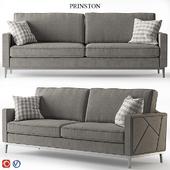 Dantone Prinston