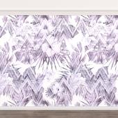 WALLSTREET / wallpapers / Floreale 13