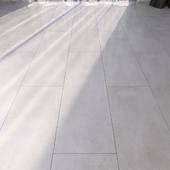 Marble Floor 244