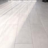 Marble Floor 245