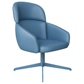 True design not lounge