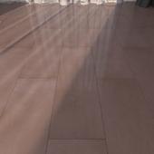 Marble Floor 246